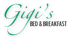 Gigi's Bed & Breakfast